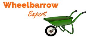 Wheelbarrow Expert