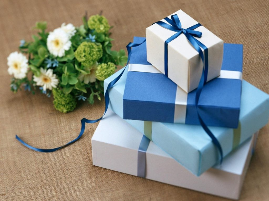 best gifts for gardeners