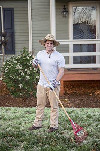 Best Gardening Gifts For Men He Ll Actually Use Mel S Garden